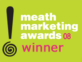 meath marketing winner