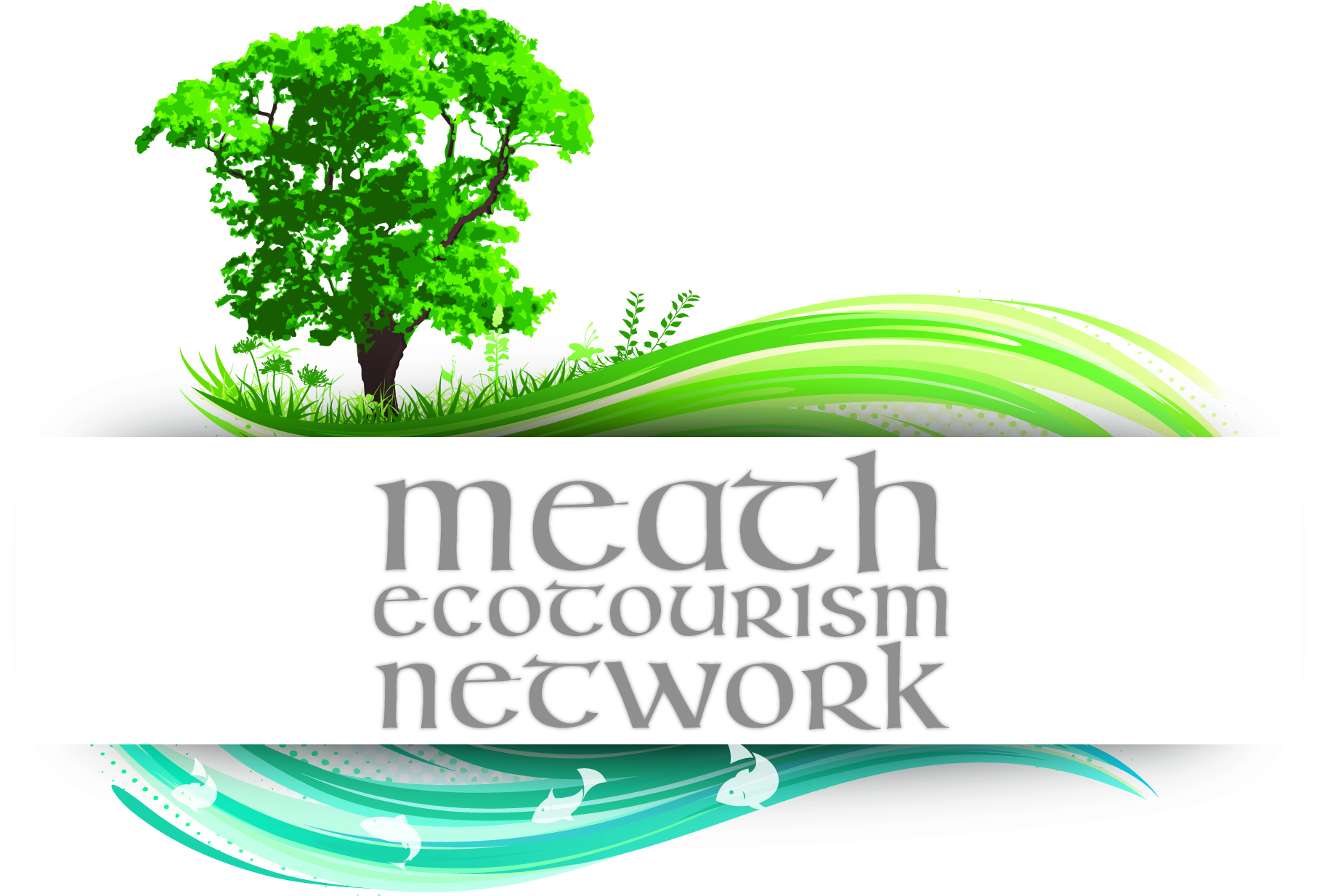 Meath Eco Tourism Network